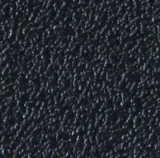 Noir N2100